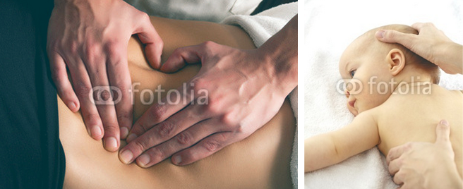 osteopathie cenon